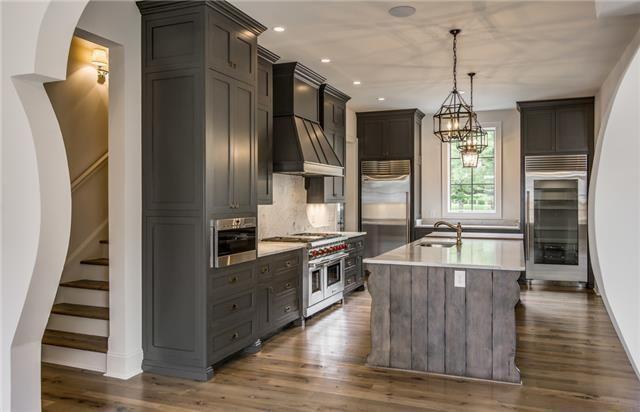 4240 Wallace Ln, Nashville, TN 37215 | Architectural Aesthetics ...