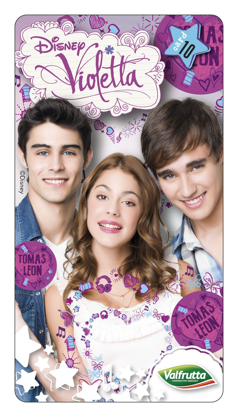 40 Violetta Ideas Disney Channel Martina Stoessel Martina