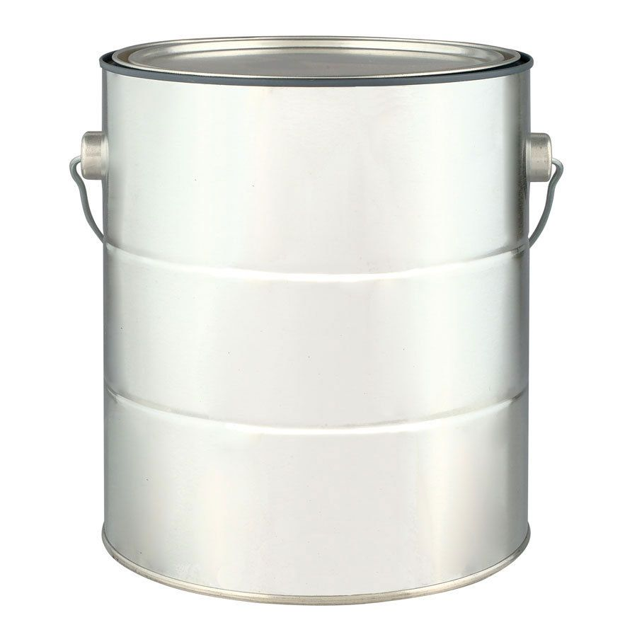 Valspar 1 Gallon Paint Bucket Lowes Com Paint Buckets Paint Cans Valspar