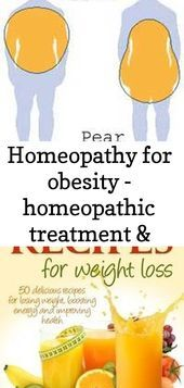 Homeopathy for obesity  homeopathic treatment  homeopathy medicines for all diseases 5
