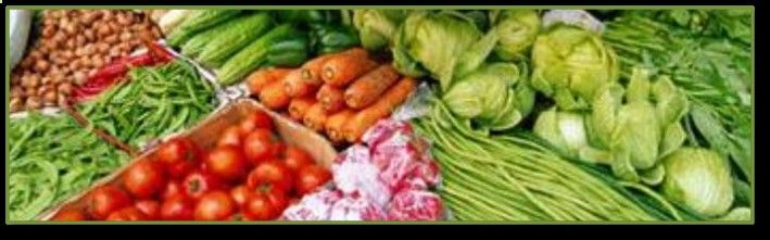 wic farmers markets