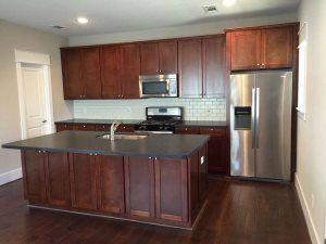 Pro #7126650   90 Degree Cabinets U0026 Countertops   Baton Rouge, LA 70816