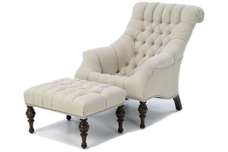 Enjoyable Wesley Hall Furniture Hickory Nc I Want This Chair In Inzonedesignstudio Interior Chair Design Inzonedesignstudiocom