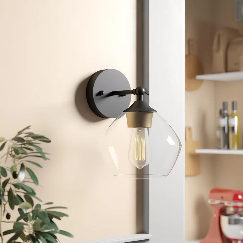 Pin On Home Renovation Ideas