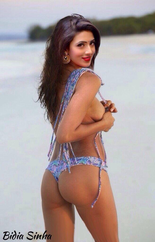 New tv actress nude-7191