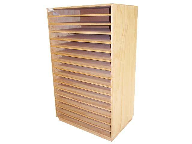 muebles para papeleria - Buscar con Google | muebles moderna ...
