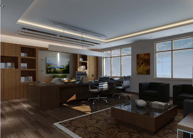 Small Office To Rent Modern Office Space Small Office Modern Office
