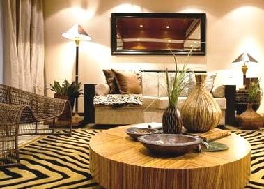 Great 78+ Images About African Decor On Pinterest | Safari Theme Bedroom .