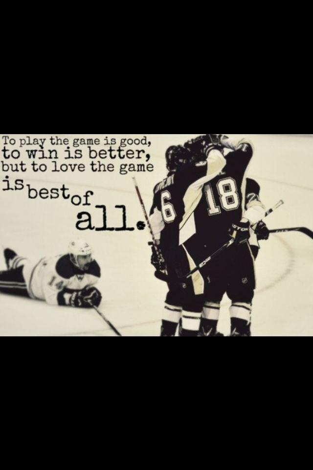 Pin By Diana Knapp On Hockey Team Motivation Quotes Hockey Humor Hockey Quotes Funny Hockey Quotes