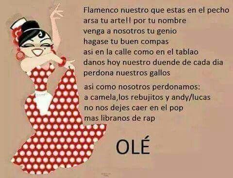 flamenco-dating