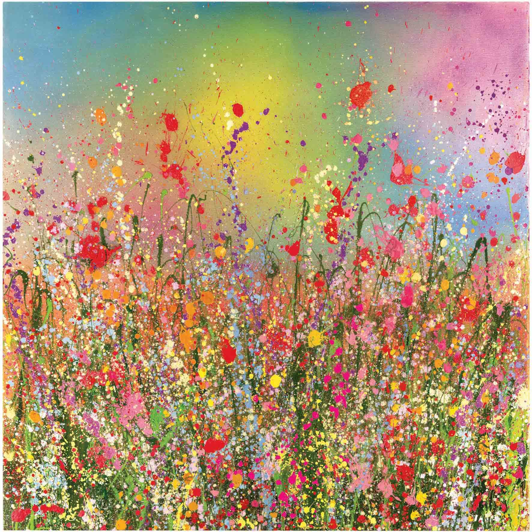 9e71f3ef813 Contemporary Art for Sale by Yvonne Coomber 0347