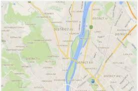 Keptalalat A Kovetkezore Budapest 3 Kerulet Terkep Terkep