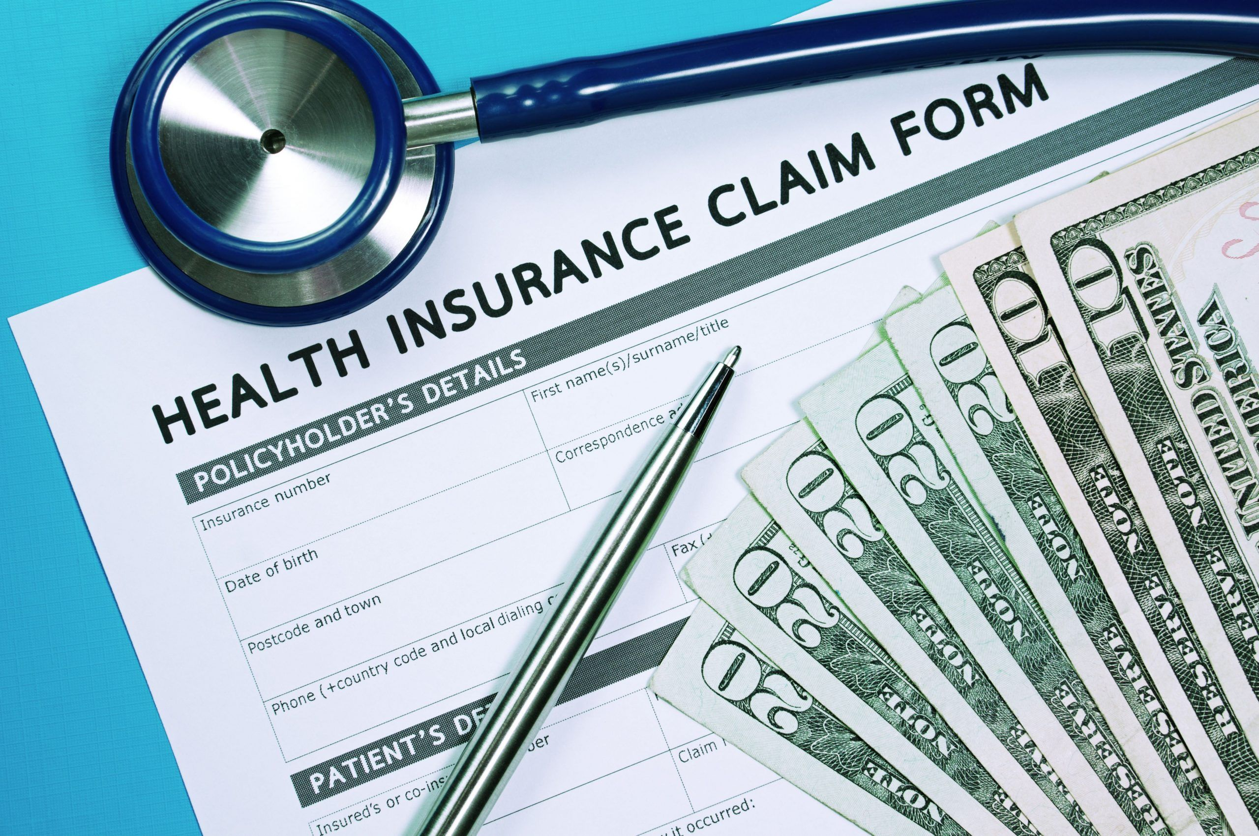 9 Ingenious Ways You Can Do With Health Insurance Reimbursement