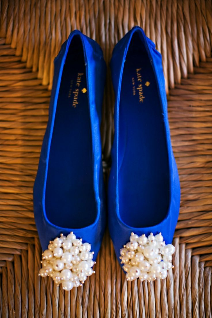 20 Pretty Flats For Every Summer Bride Flat Bridal ShoesFlat