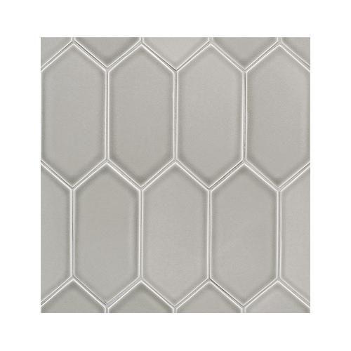 Home Remodeling, Basement Remodeling, Tiles
