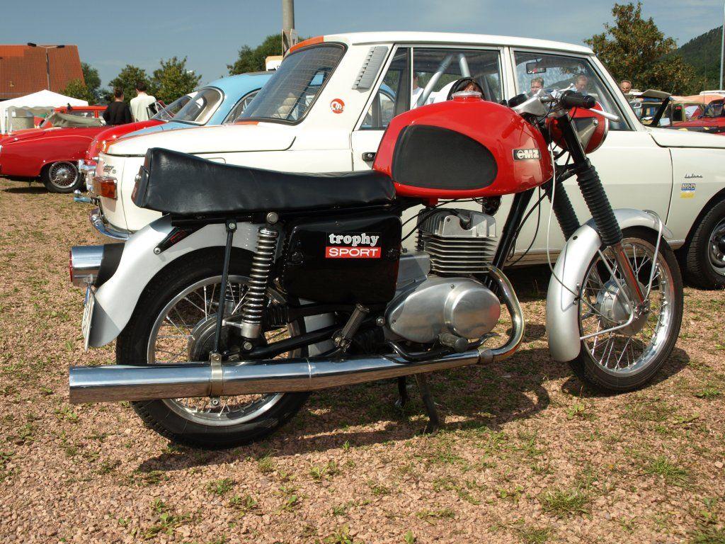 mz ets 250 trophy sport east bloc motorcycles are. Black Bedroom Furniture Sets. Home Design Ideas