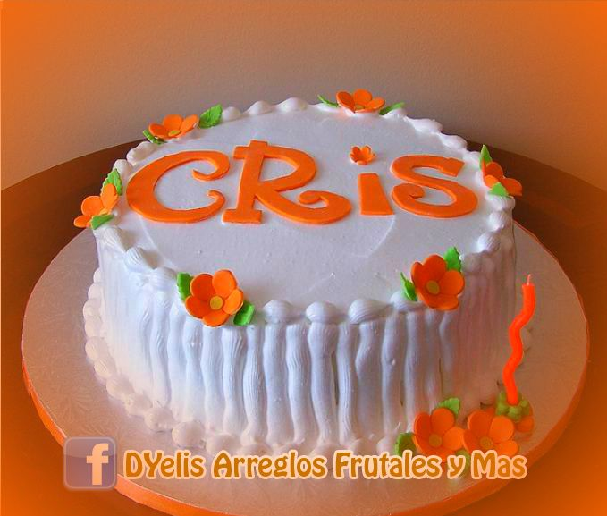 Tremendous Happy Birthday Cake With Cris Google Search Com Imagens Funny Birthday Cards Online Eattedamsfinfo