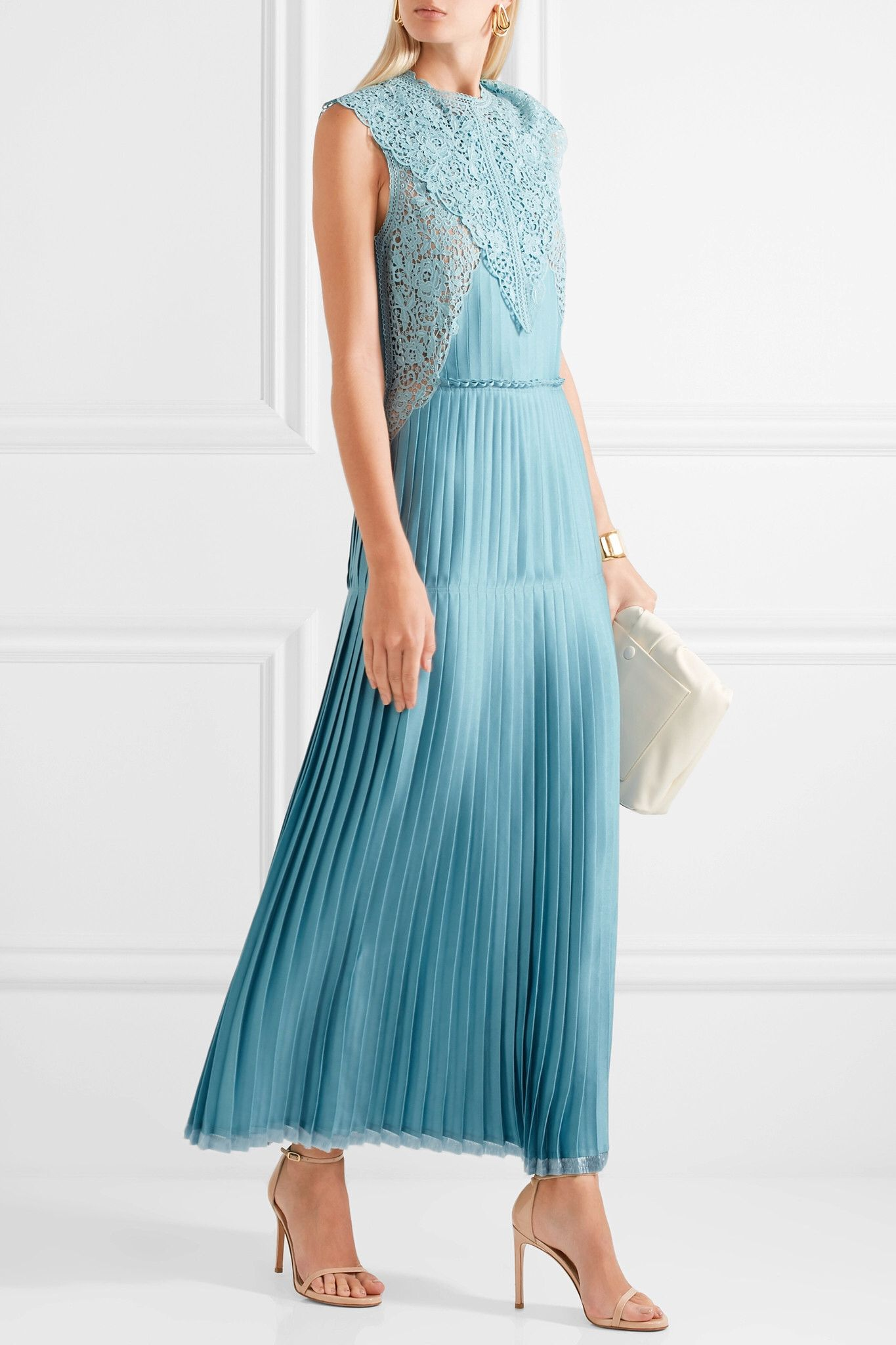 Pin by Maria Jimenez on Evening Gowns | Pinterest | Amazing dresses ...