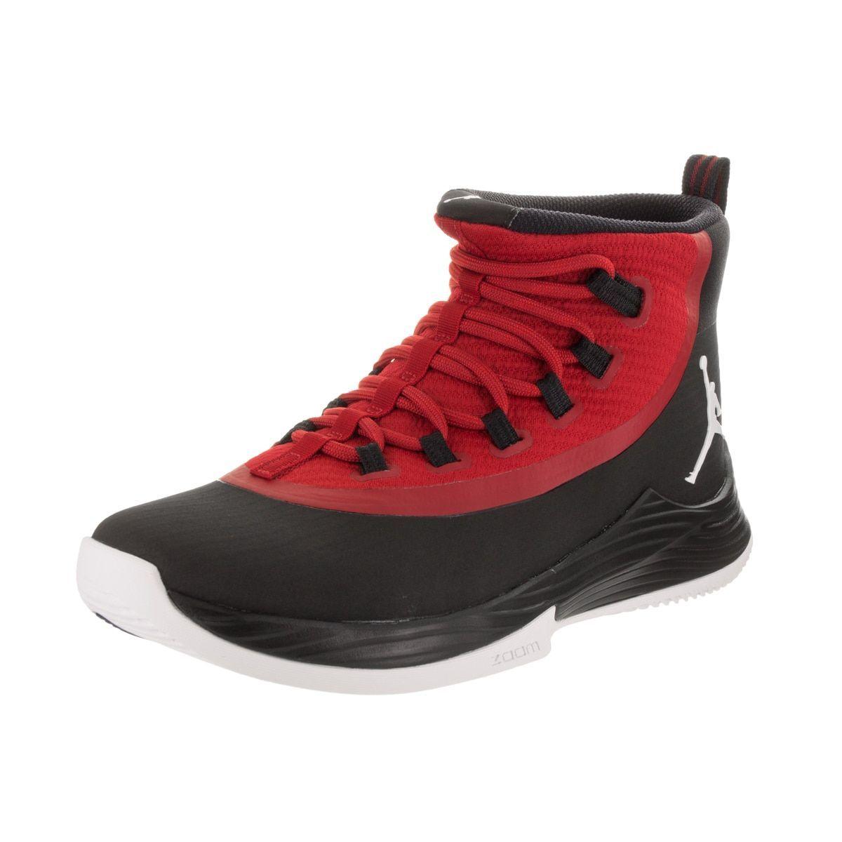 e5716000cbdd0 Nike Men s Jordan Ultra Fly 2 Basketball Shoe (11)