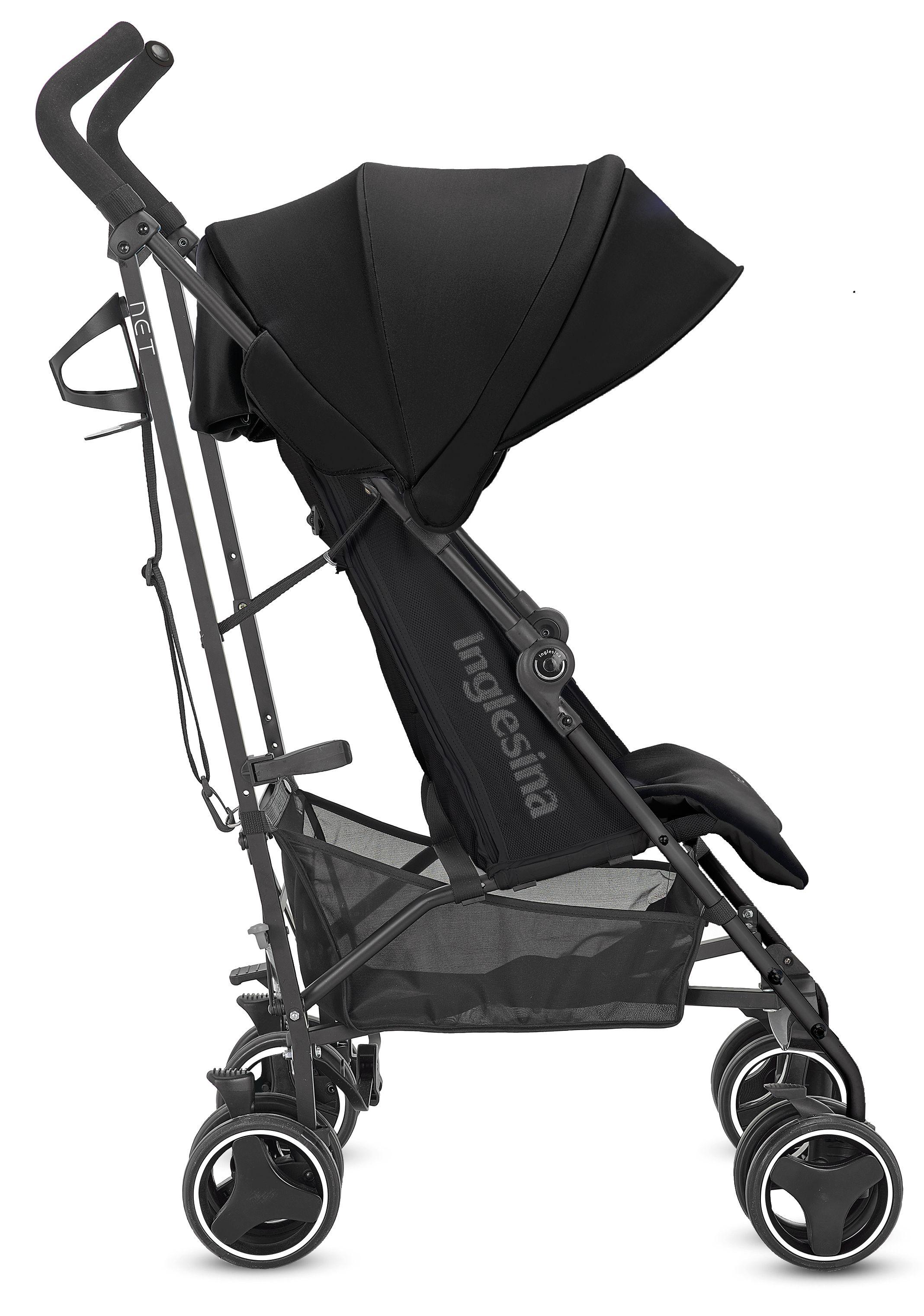 Net Stroller Canopy Stroller, Travel stroller, Twin pram