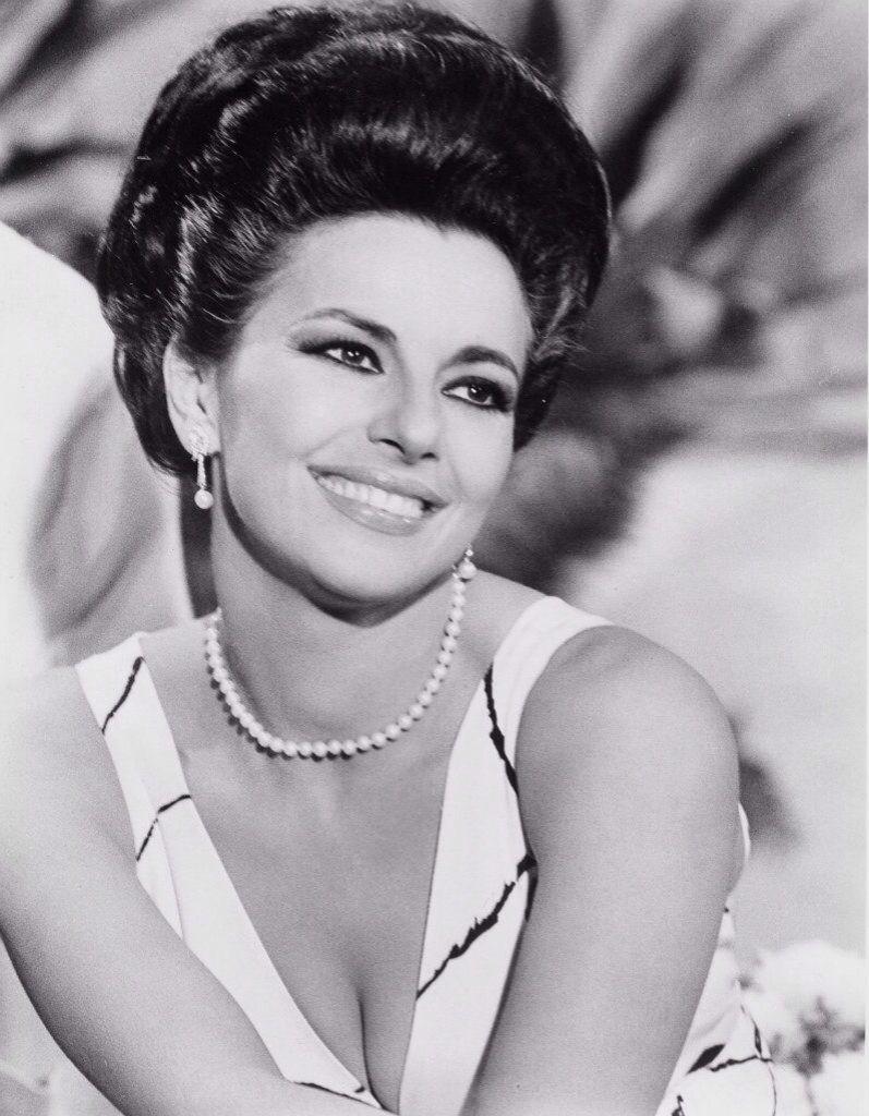 Giovanna Ralli (born 1935)
