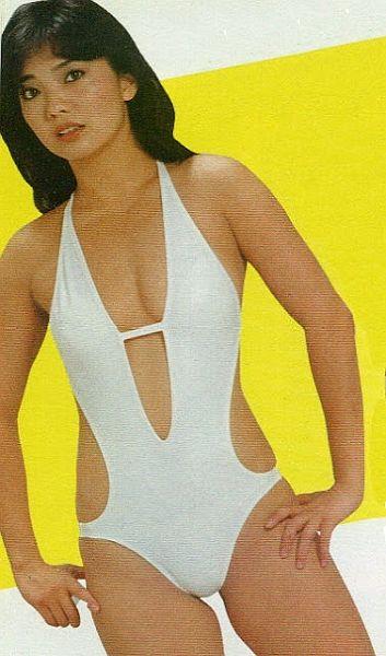 korean actress fake nude photo