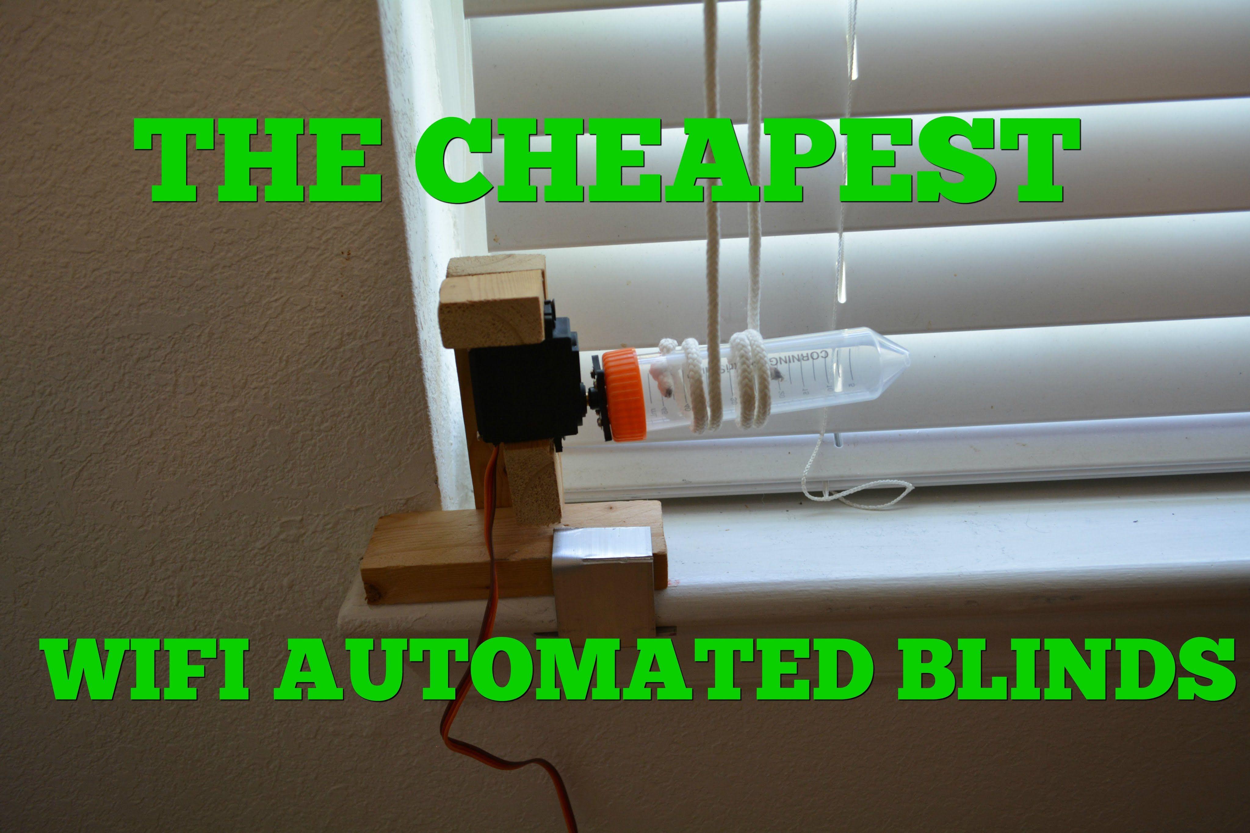 blinds smart en compatibility window full brunt be curtain