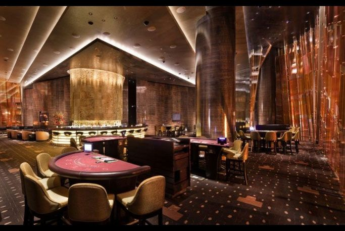Best Casino Interior Design Award Google Search Casino Bar Karaoke Restaurant Pinterest