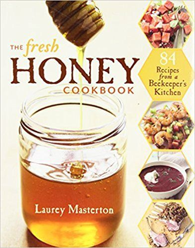 Rules To Substitute Honey For Sugar Conversion Cha