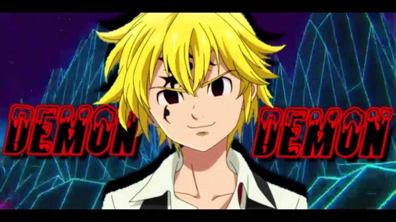 Épinglé par kyumge sur AMV Anime Music Video (avec