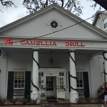 the camellia grill 347 photos 624 reviews american