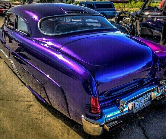 Pin Van Ride Of The Valkryie Op Purple Auto S En Motoren Paars Auto S
