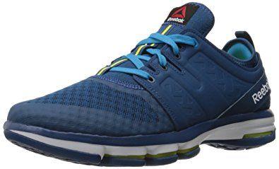 Reebok Men s Cloudride Dmx Walking Shoe Review  8ef87b042