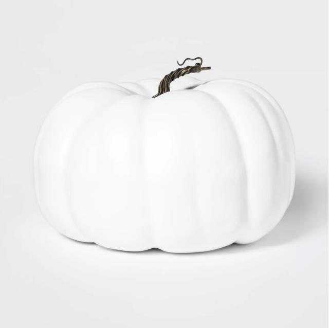 Pin On Halloween Decor