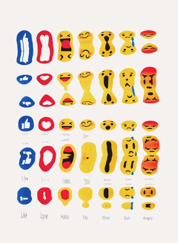illustration, graphic design, visual, communication, editorial, press, books, covers, ilustración, diseño gráfico, visual, comunicación, editorial, prensa, libros, portadas,