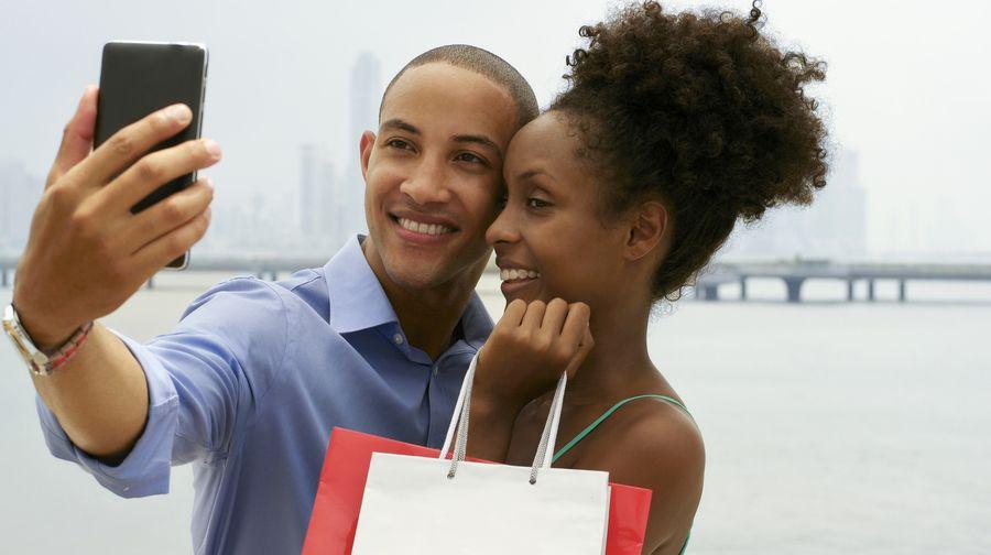 Dating-apps für junge teenager