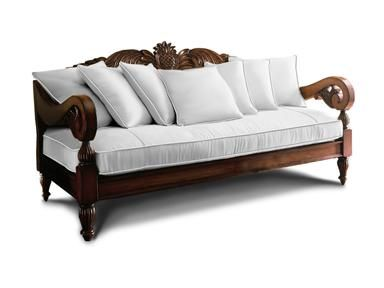 Shop For Tommy Bahama Home Paradise Cove Sofa 1716 33 And Other Living Room Sofas At Osmond Designs In Orem Lehi Cushions On Sofa Furniture Tommy Bahama Home