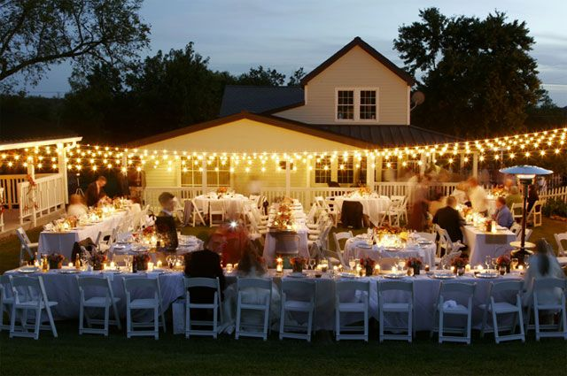 winter wedding tennessee | Great Garden Wedding Venues in Nashville | Nashville Wedding Guide for ...