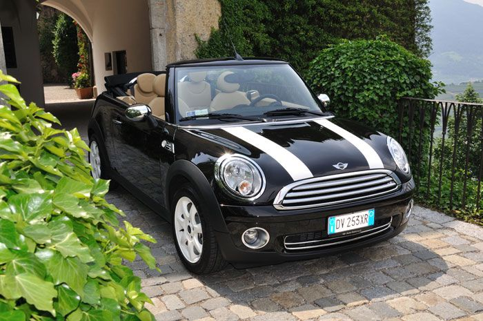 mini cooper cabrio things jake needs to buy me. Black Bedroom Furniture Sets. Home Design Ideas