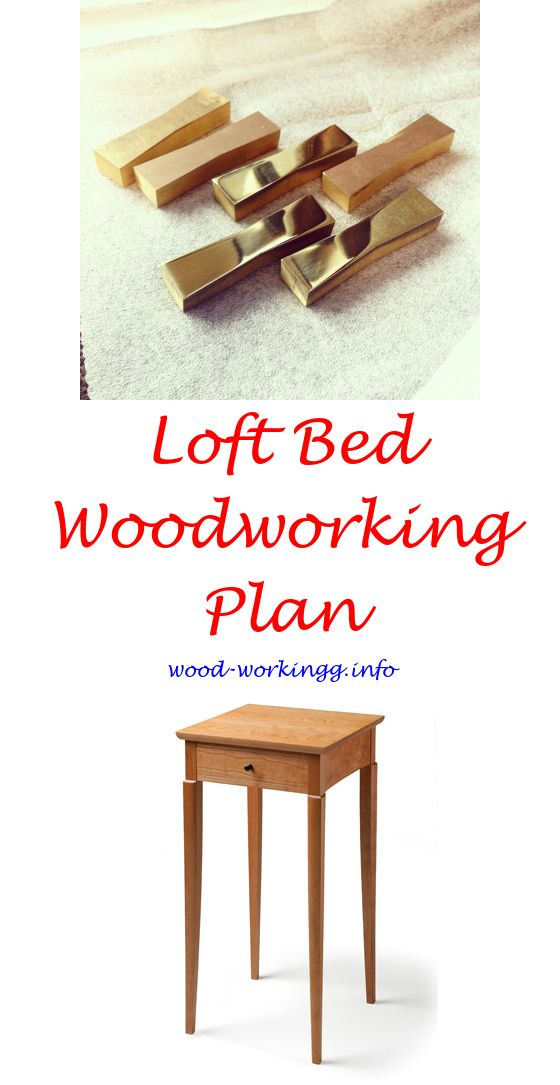 fine woodworking plans cremation urn plans - diy wood projects ...