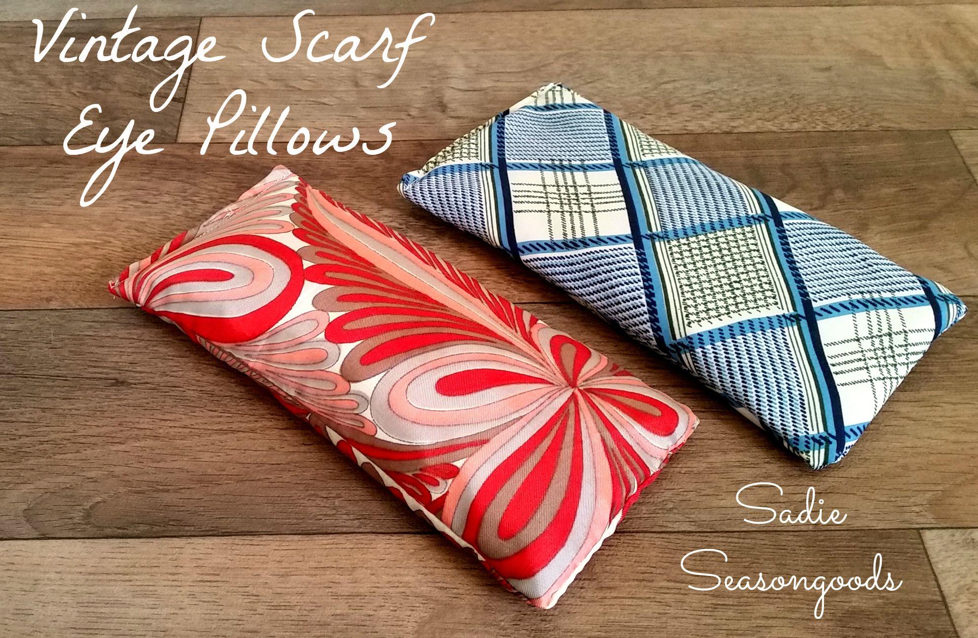 Best Pillow Foir Head Aches