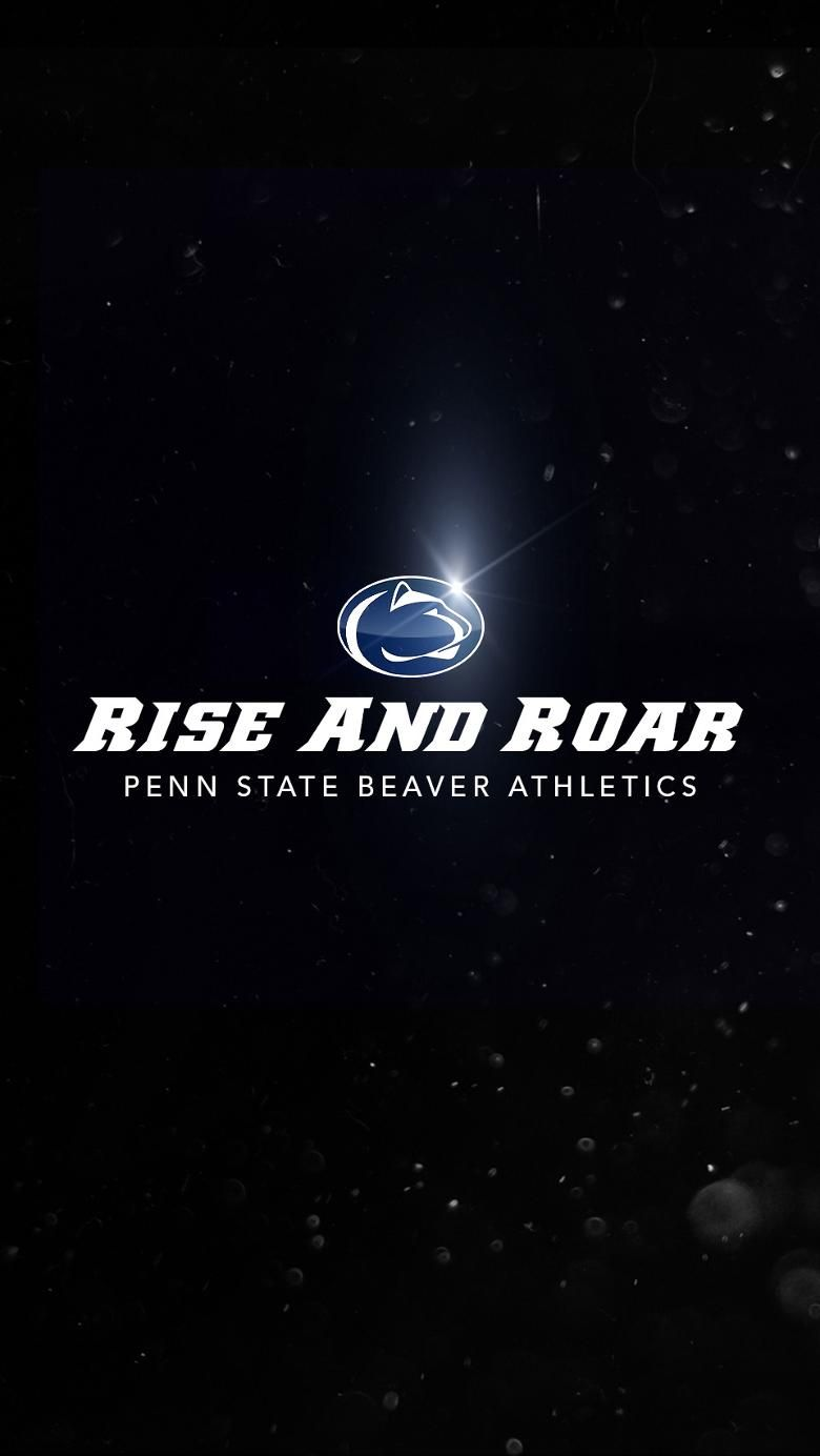 Undefined Penn State Iphone Wallpapers 21 Wallpapers Adorable Wallpapers Penn State Penn State University University