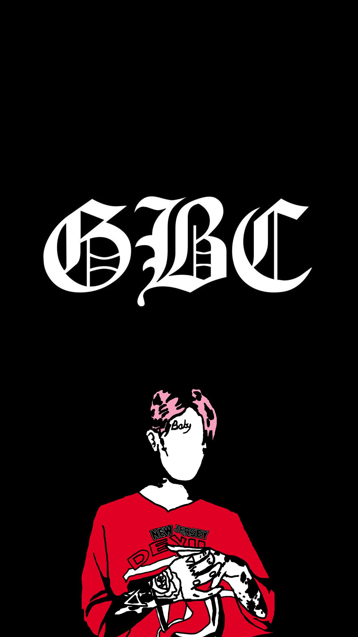 40+ Lil Peep Wallpapers Download at WallpaperBro in 2020
