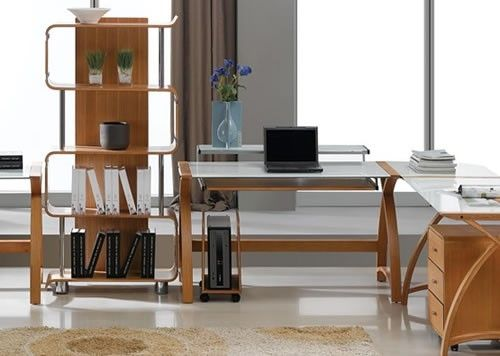 modern home office furniture uk isaantours with regard