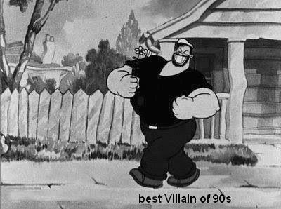 I Love Popeye I Wish It Was Still On Popeye The Sailor Man Popeye Cartoon Old Cartoon Characters