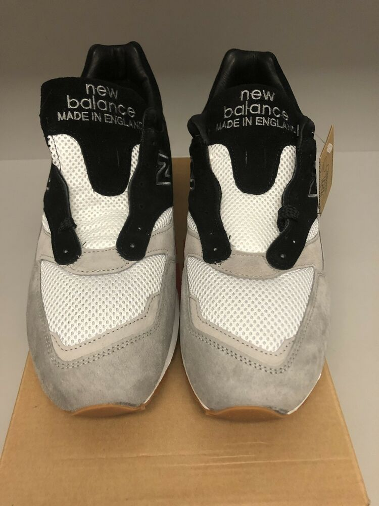 separation shoes 96495 218a5 eBay #Sponsored NEW BALANCE 1500 X SOLEBOX FINALS SIZE 12 DS ...