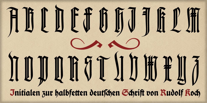deutsche schrift farben pinterest deutsche schrift