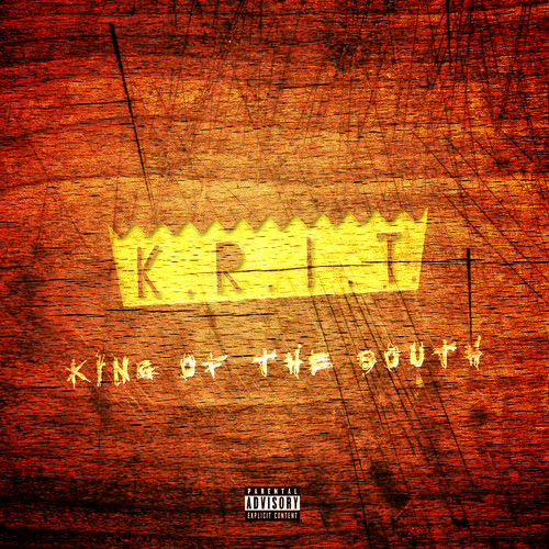 New Music: Big K.R.I.T. – King Of The South