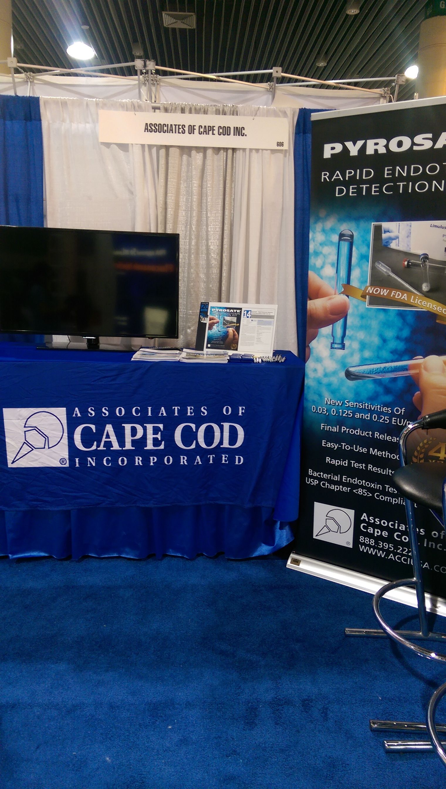 Associates of cape cod ashps midyear clinical meeting