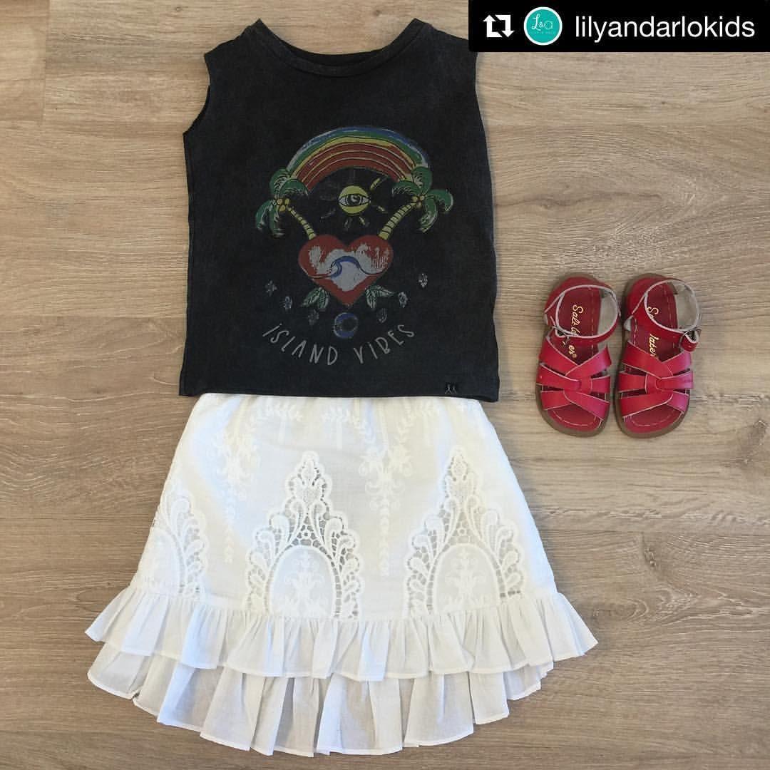 """67 Likes, 4 Comments - Duke of London (@dukeoflondon) on Instagram: """"#Repost @lilyandarlokids with @repostapp ・・・ Boho style for your little lady! @dukeoflondon baby…"""""""